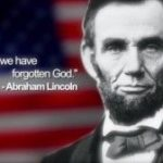 abe-lincoln-sm-image