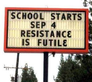 futile-school-resistance