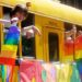 rainbow-kids-bus
