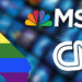 media bias banner